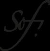 Sofi Factory